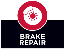 Schedule a Brake Repair Today at Tire City Tire Pros!