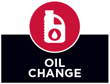 Schedule an Oil Change Today at Tire City Tire Pros!