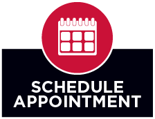 Schedule an Appointment at Tire City Tire Pros!