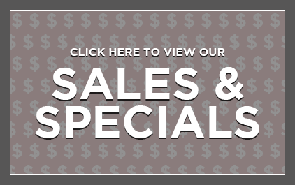 Click Here to View Our Sales & Specials at Tire City Tire Pros!