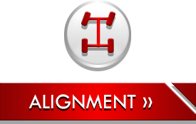 Schedule an Alignment Today at Tire City Tire Pros!