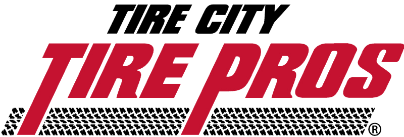 Welcome to Tire City Tire Pros!